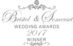 Aldwick_Wedding_Award_logo_2017_crop_bw