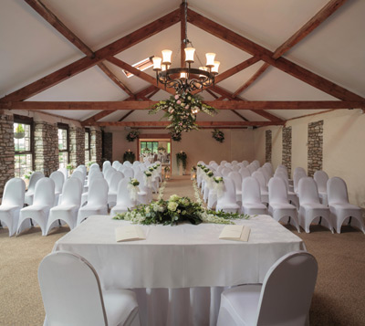 Wedding Caterers Bristol