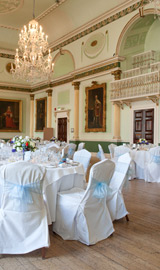 Wedding Services Bristol